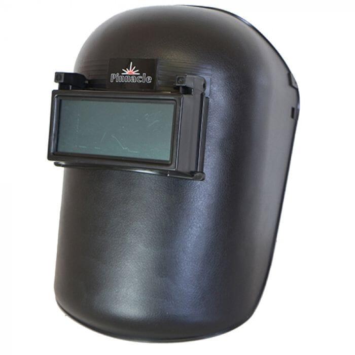 Pinnacle Flip Front Welding Helmet Premium