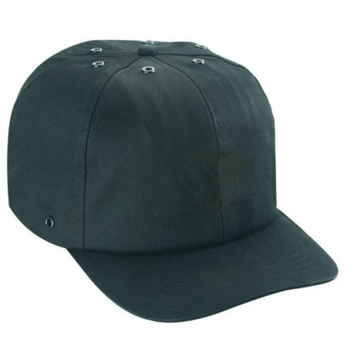 Pinnacle Bump caps Black/Navy