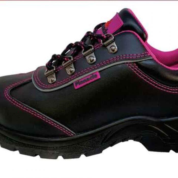 Pinnacle Pinnacle Roxie Ladies safety shoe