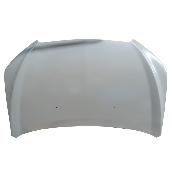 Chevrolet Sonic Bonnet