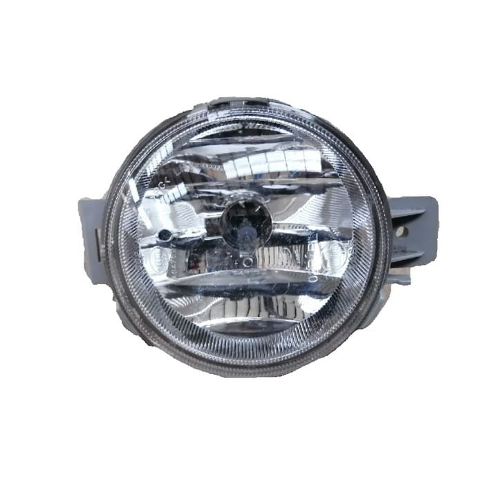 Chevrolet Spark Mk 2 Spot Light Left