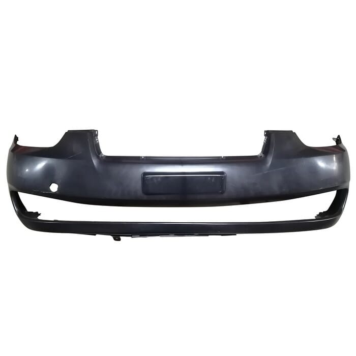 Hyundai Accent Mk 3 Front Bumper
