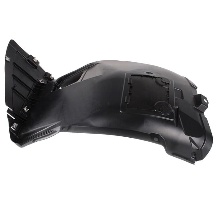 Bmw E90 Front Fender Liner Front Piece Right
