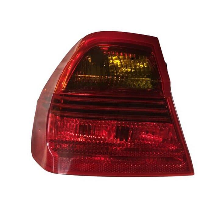 Bmw E90 Tail Light Left