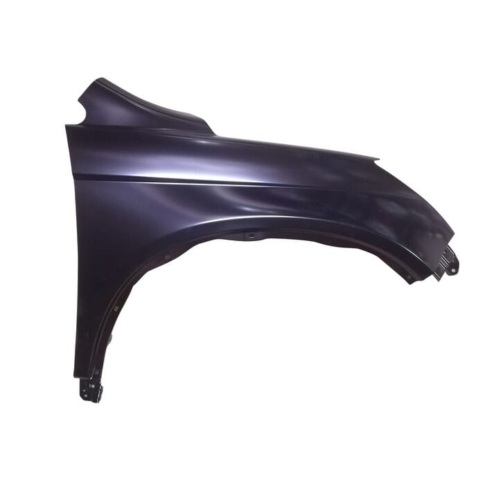 Honda Crv Front Fender Right