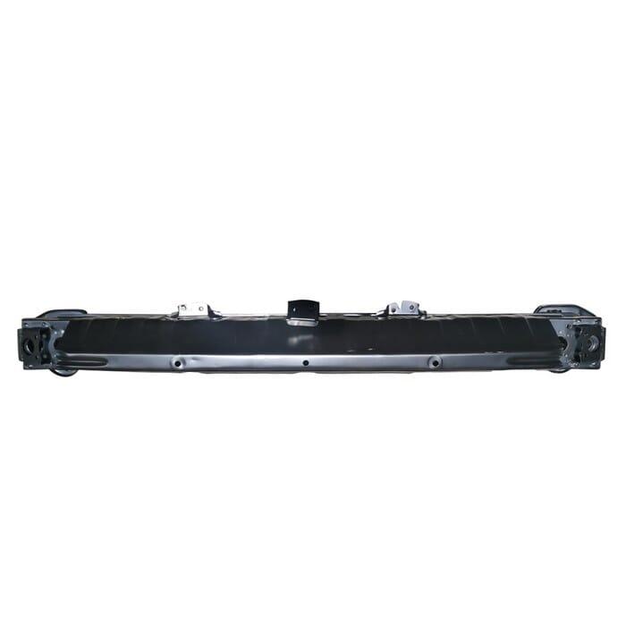 Honda Ballade Front Bumper Stiffener