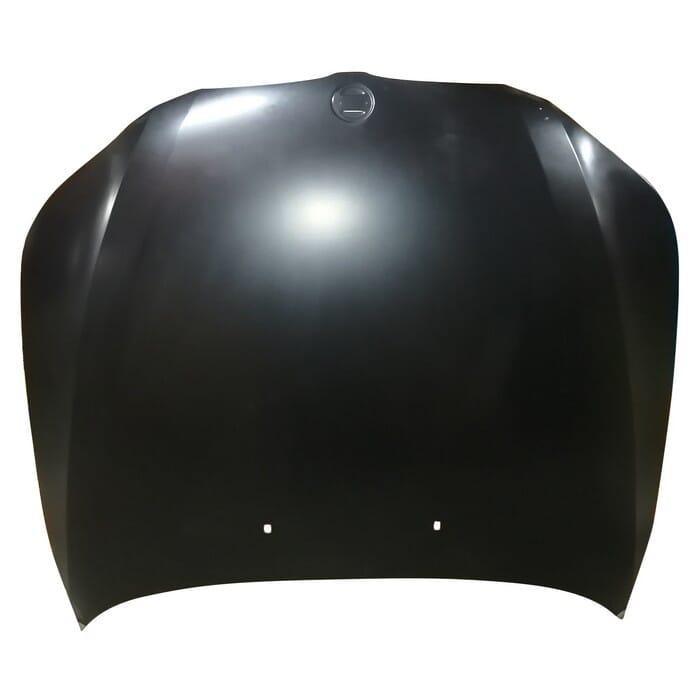 Bmw E60 Perface Bonnet Metal