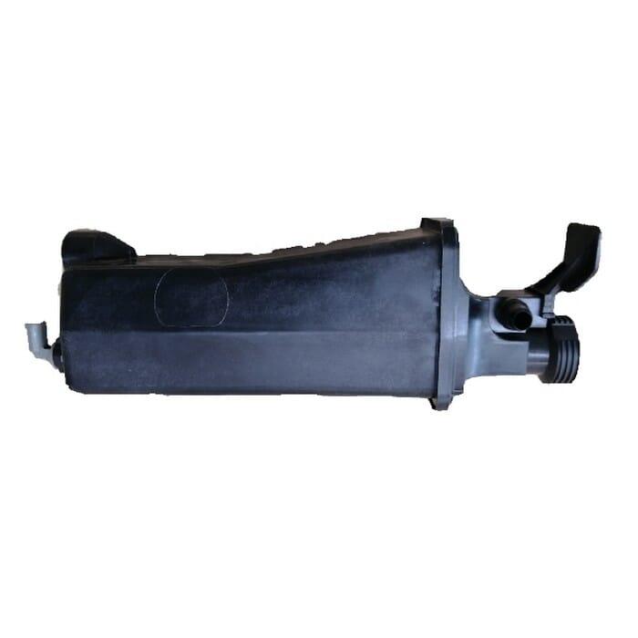 Bmw E46 M43 M47n Radiator Water Bottle