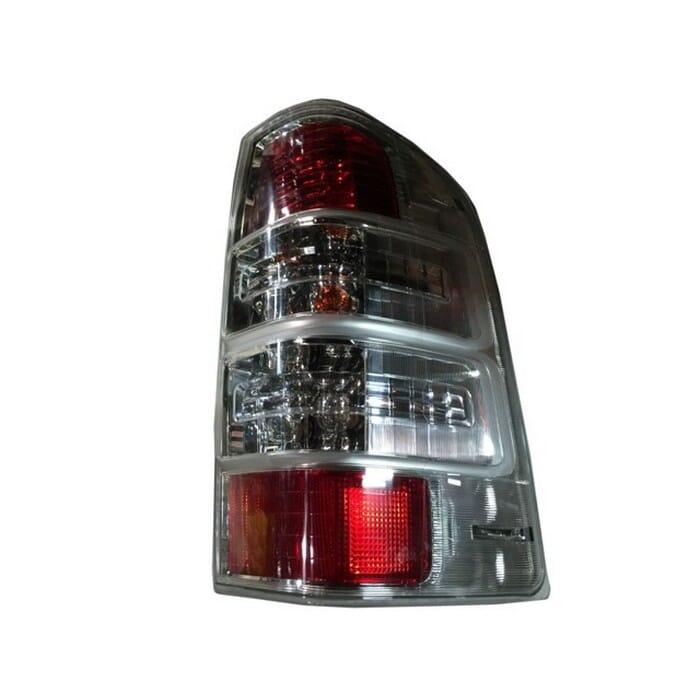 Ford Ranger T5 Tail Light Right