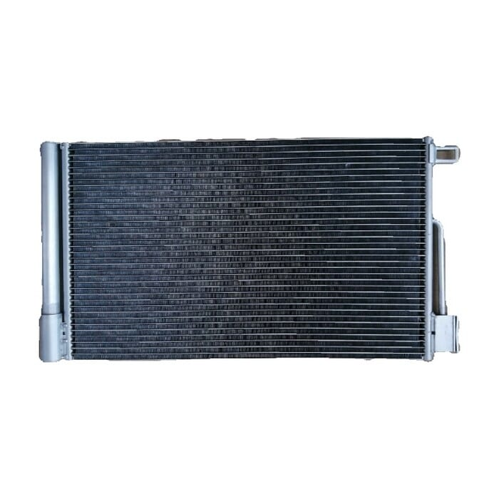 Chevrolet Utility 1.4 Aircon Radiator