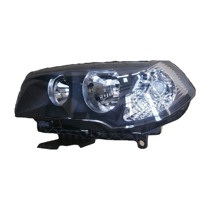Bmw E83  X 3 Headlight Left