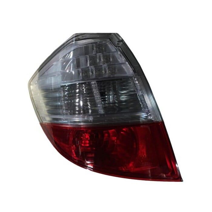 Honda Jazz Tail Light Led Type Left