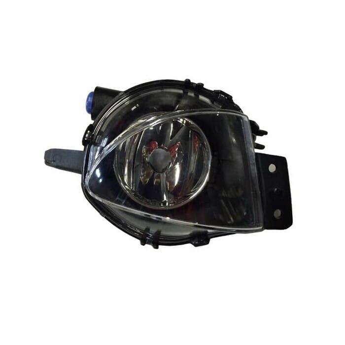 Bmw E90 Spotlight Right