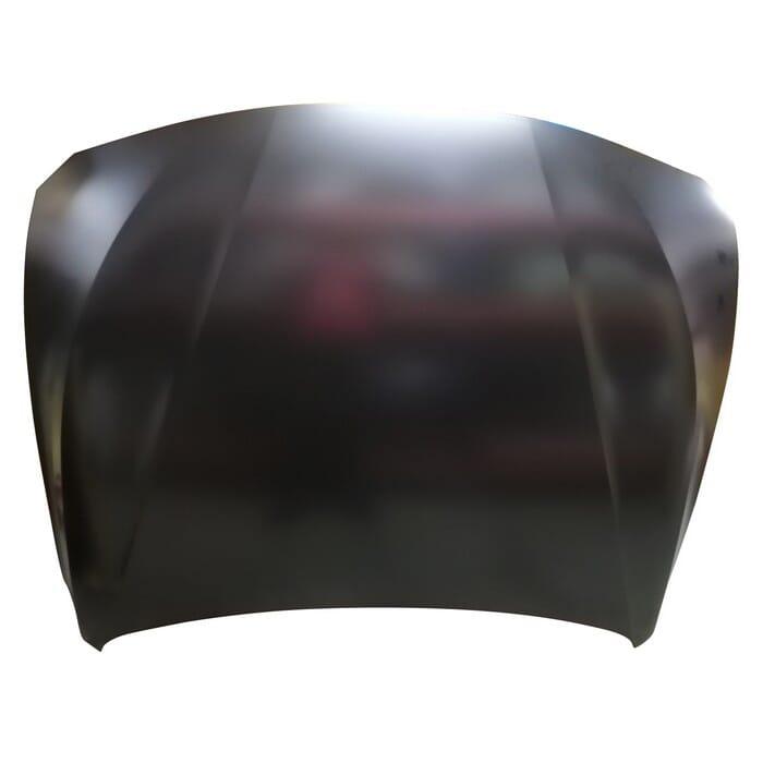 Bmw F30 Bonnet