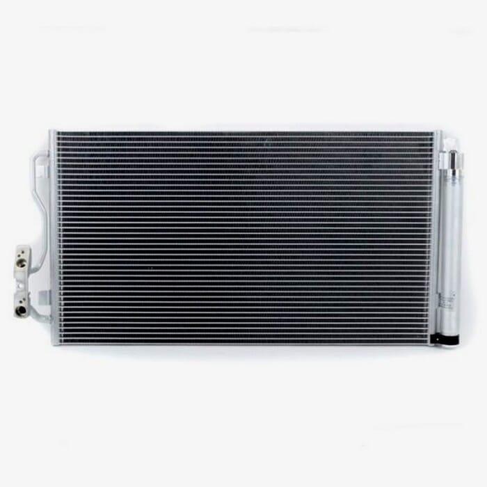 Bmw F30 2.0d, 1.5t, 2.0t Aircon Radiator