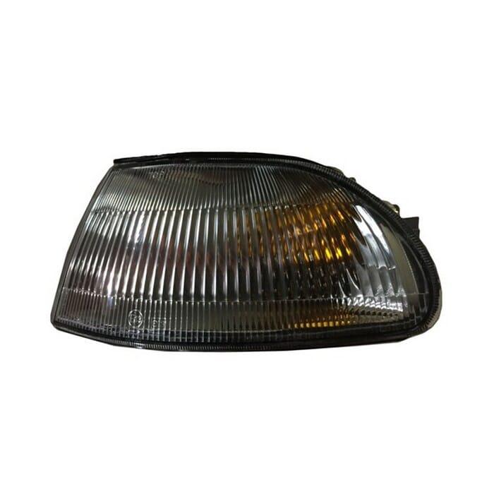 Honda Ballade Luxline Sr 4 Corner Light Left