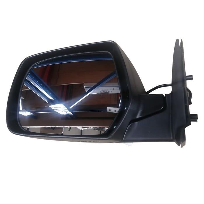 Ford Ranger T5 Electrical Door Mirror Left