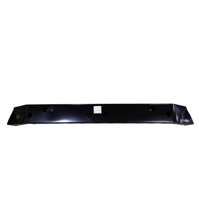 Isuzu Kb250 Kb300 2wd, 4wd Front Bumper Stiffner Lower Piece Only (2016-same)