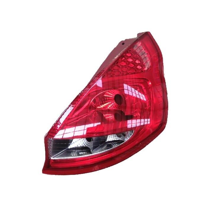 Ford Fiesta Mk 4 Tail Light Right