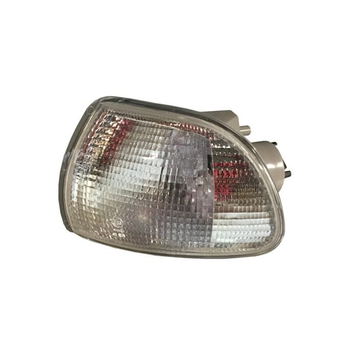 Fiat Palio Mk 1 Corner Light Clear Left