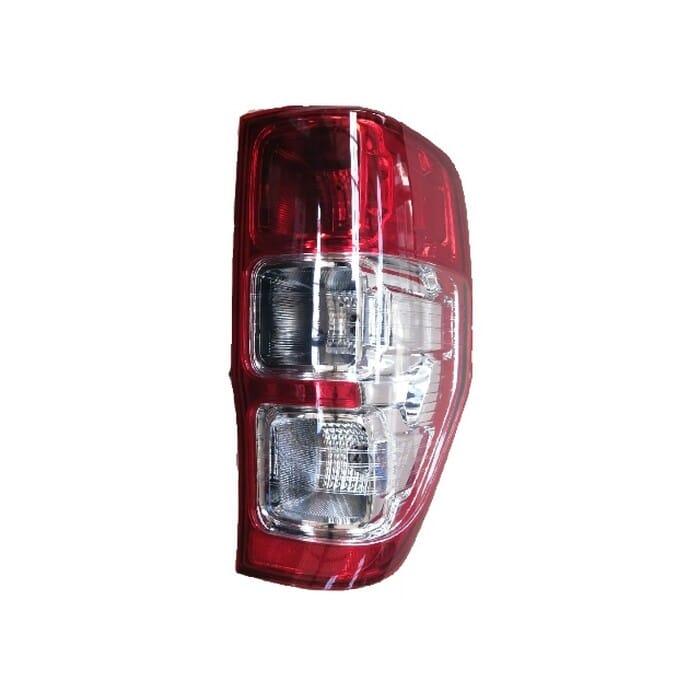 Ford Ranger T6 Tail Light Right