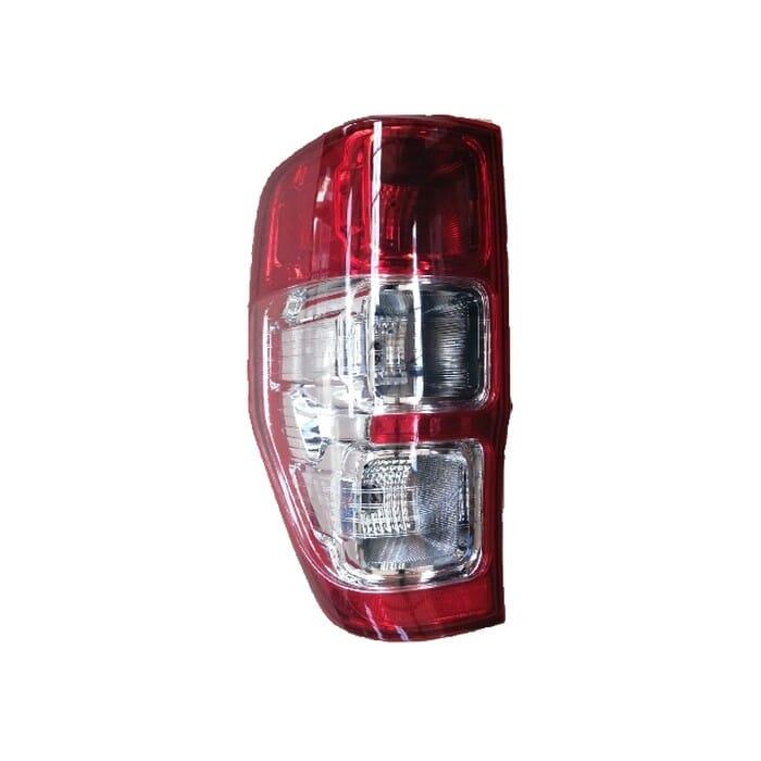 Ford Ranger T6 Tail Light Left