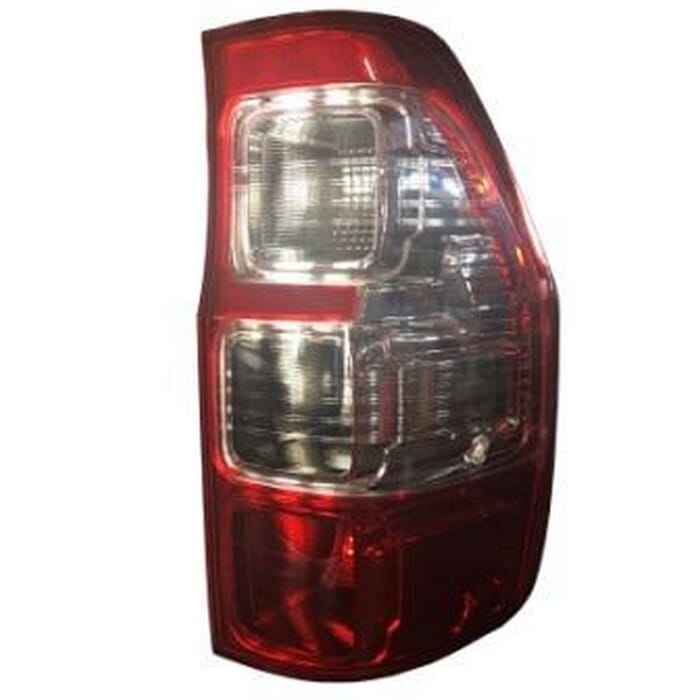Ford Ranger T6 T7 Tail Light Right