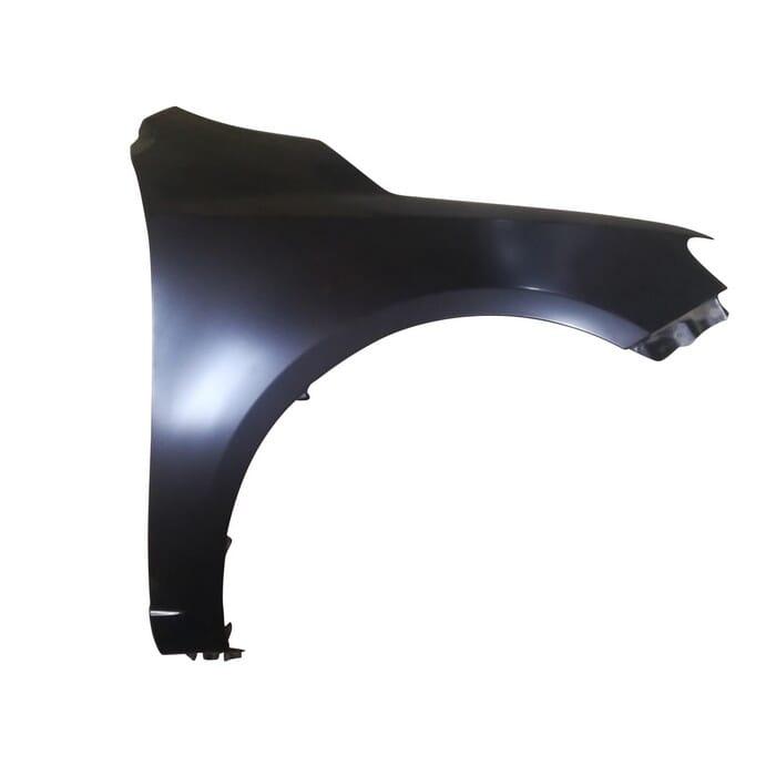 Kia Cerato Fender-hole Right