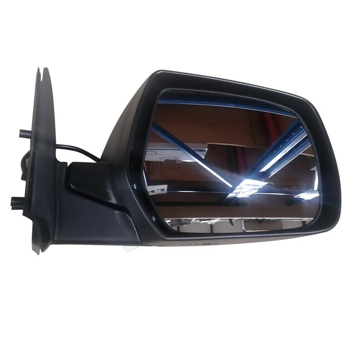 Ford Ranger T5 Electrical Door Mirror Right