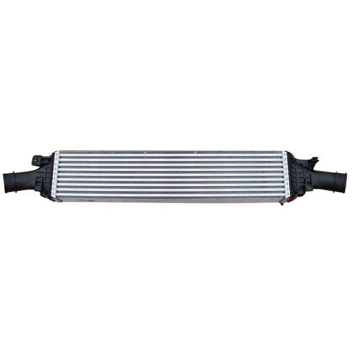Audi A4 B8 1.8t, 2.0t, 2.0tdi Intercooler