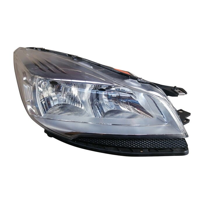 Ford Kuga Headlight Electrical Halogen Right