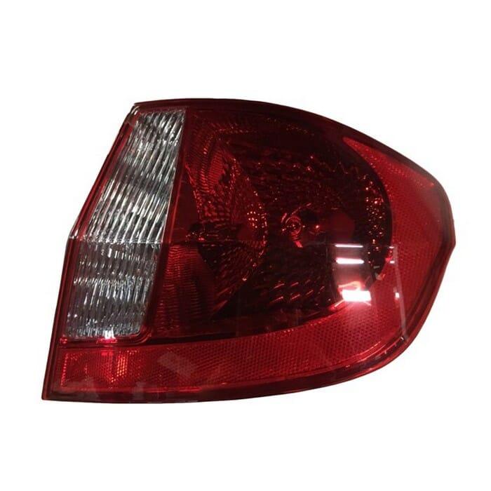 Hyundai Getz Tail Light Right