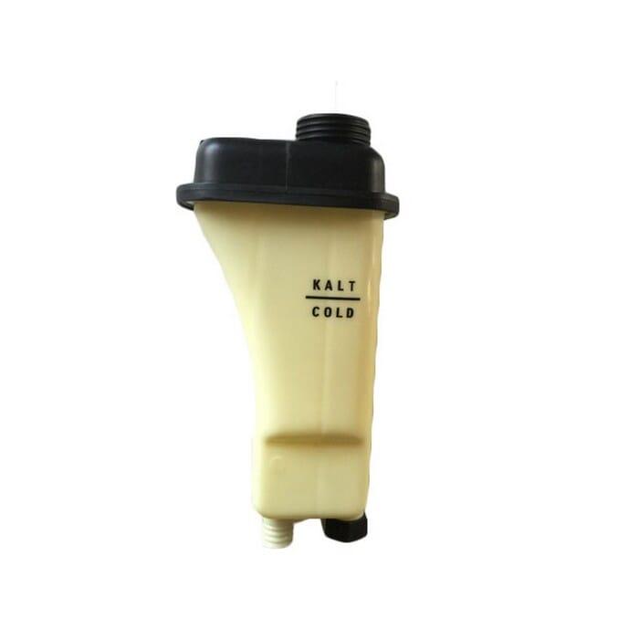 Bmw E36 Radiator Bottle 2.0, 2.5, 2.8 6cyl