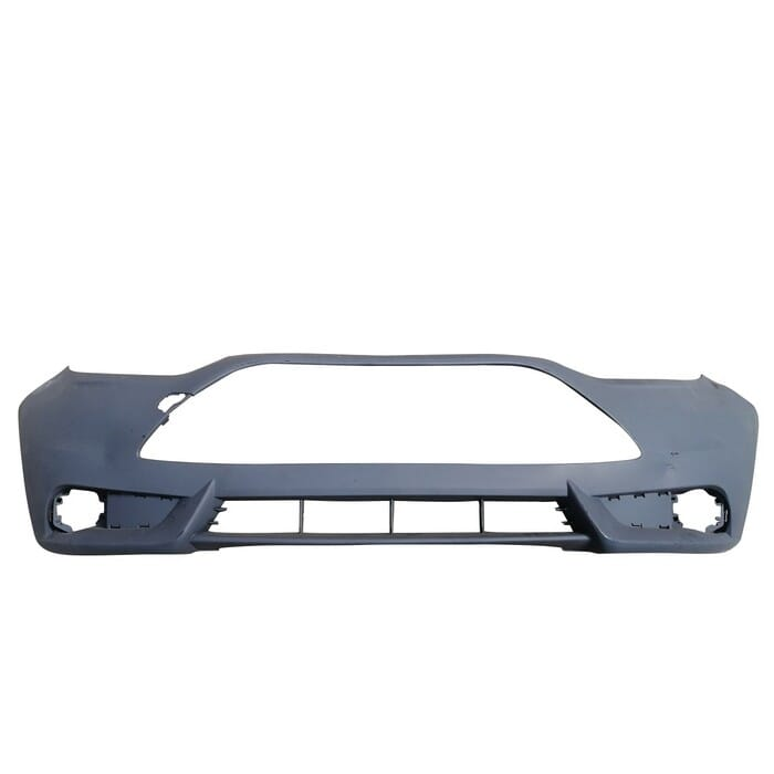 Ford Focus Mk 4 St Front Bumper