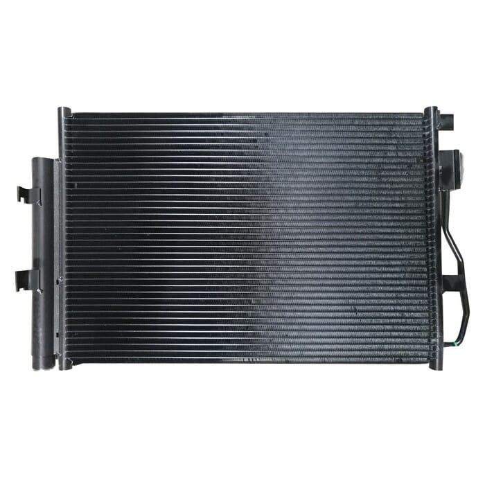 Chevrolet Sonic 1.4, 1.6 Aircon Radiator