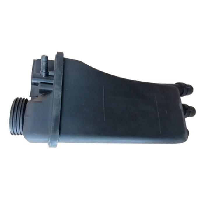 Bmw E39 Radiator Bottle 2.3, 5, 3.0