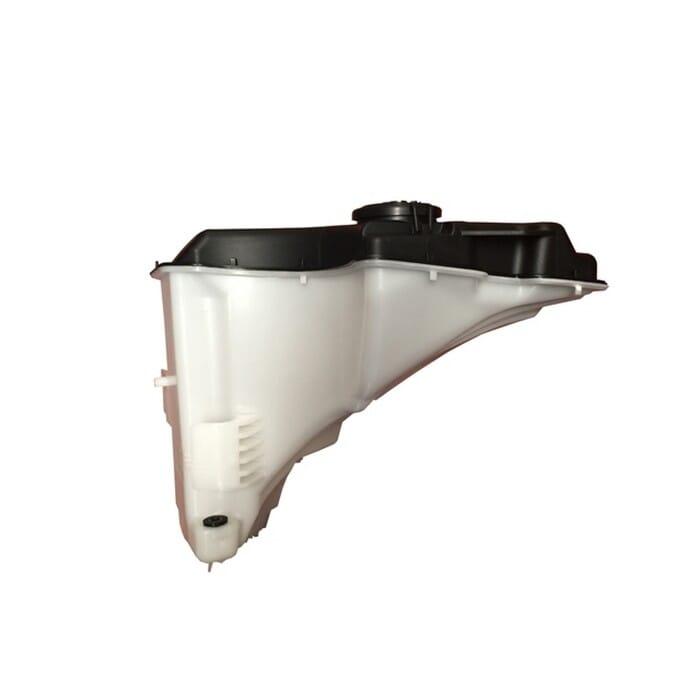 Bmw E46 Windscreen Washer Bottle