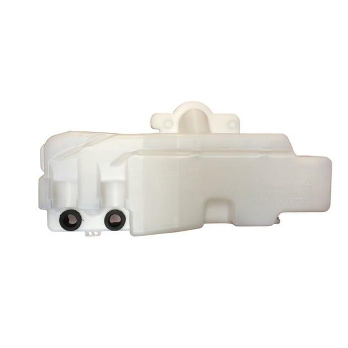 Hyundai Atos Mk 2 Windscreen Washer Bottle