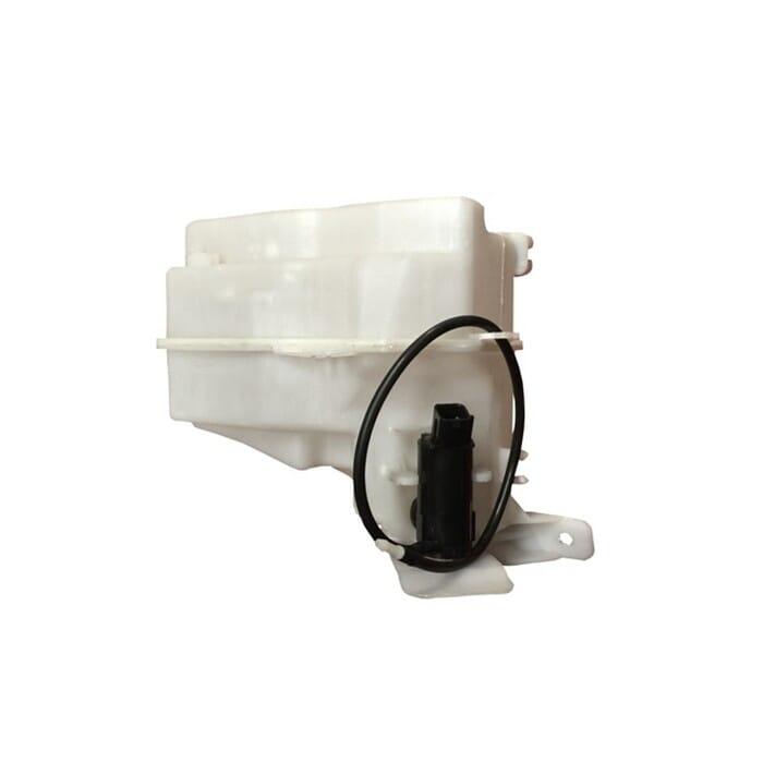 Kia Picanto Mk 2 Windscreen Washer Bottle With Motor