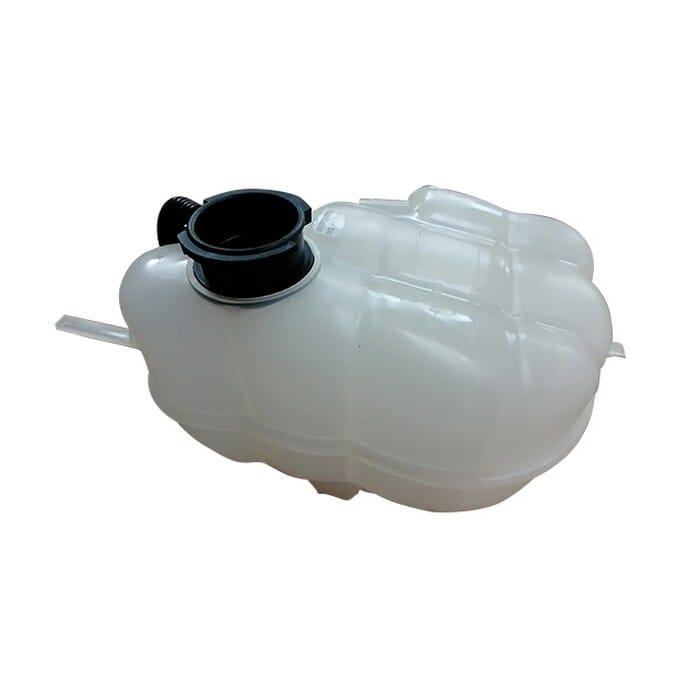Dodge Journey Radiator Bottle 2.0d, 2.7, 3.6
