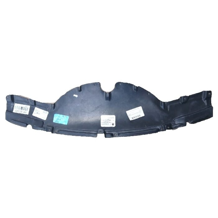 Bmw E90 Engine Cover Front Piece Lower