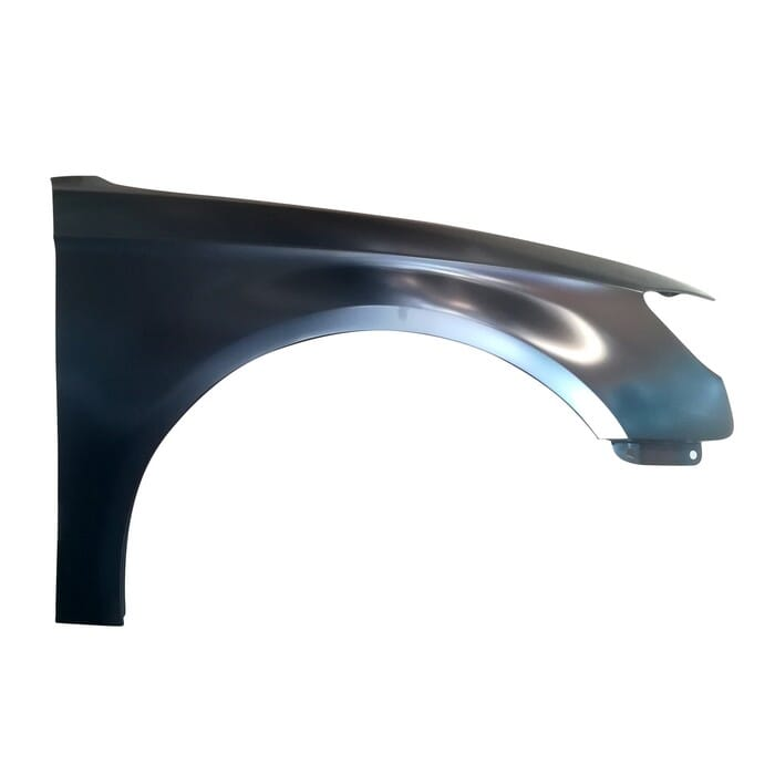 Audi A3 Metal Front Fender Right