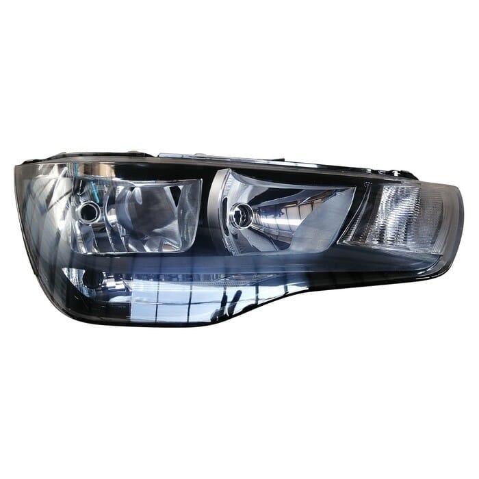 Audi A1 Headlight Right