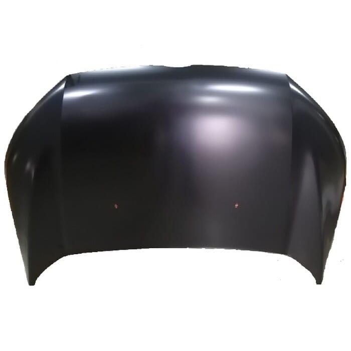 Ford Ecosport Bonnet