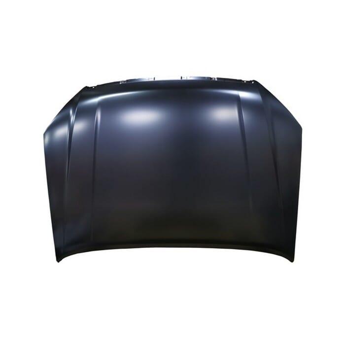 Isuzu Kb250 Kb300 Bonnet