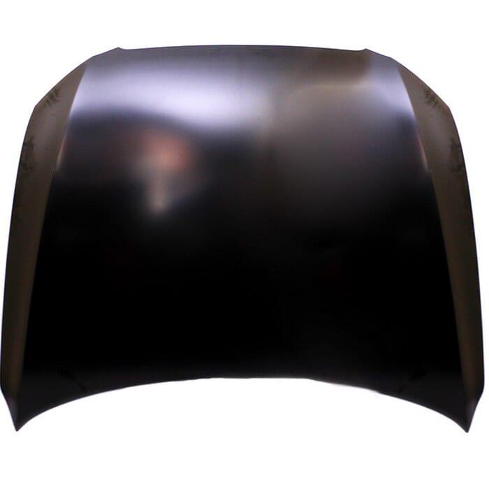 Audi Q5 Bonnet Metal
