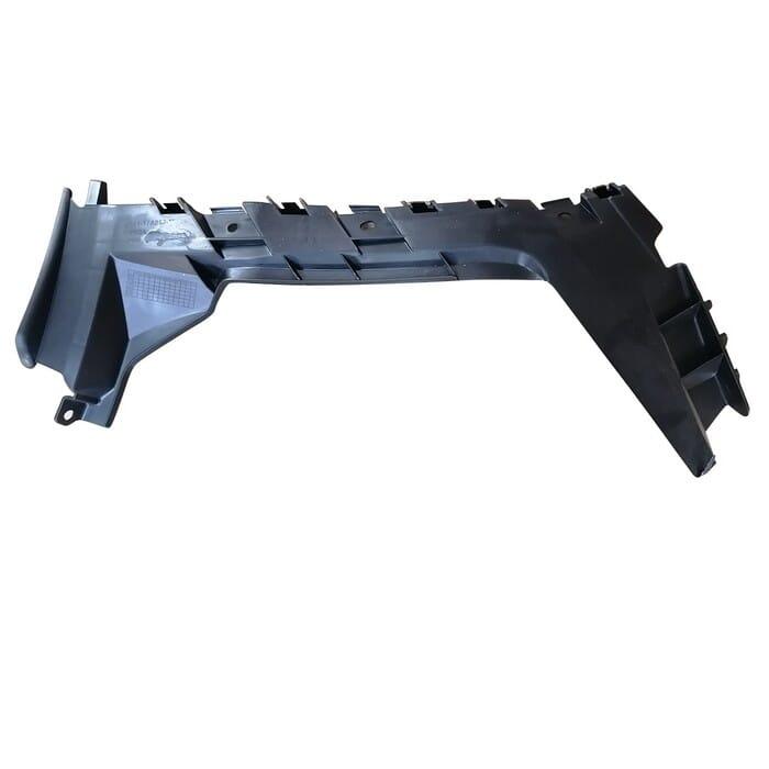 Ford Fiesta Mk 4 Rear Bumper Slide Left
