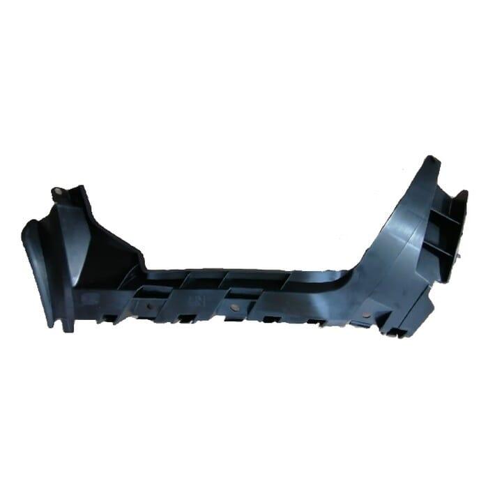 Ford Fiesta Mk 4 Rear Bumper Slide Right