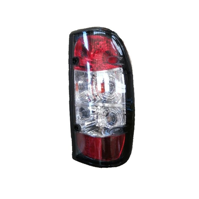 Ford Bantam Mk 6 Tail Light Right