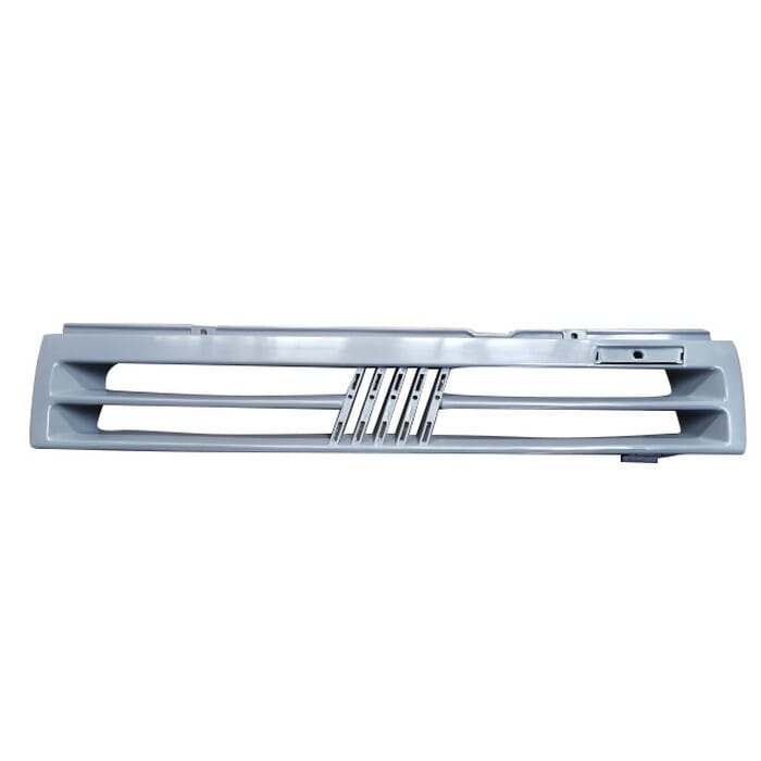 Fiat Uno Main Grill Outer
